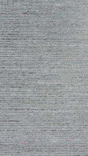 GIARDINI Ozadje AMETHISTA iz kolekcije ZENITH