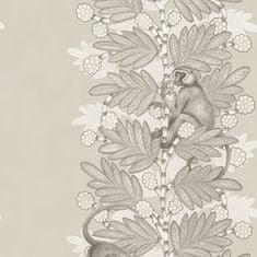 Cole & Son Ozadje ACACIA 11054, kolekcija ZBIRKA ARDMORE