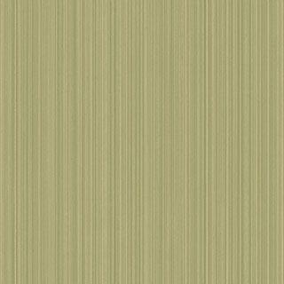 Cole & Son Ozadje JASPE 3031, kolekcija LANDSCAPE PLAINS