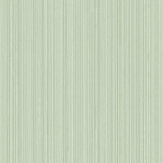Cole & Son Ozadje JASPE 3032, kolekcija KRAJINSKI PLAINS