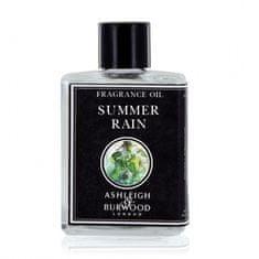 Ashleigh & Burwood Esenciální olej SUMMER RAIN (letní děšť)