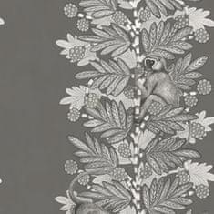 Cole & Son Ozadje ACACIA 11055, kolekcija ZBIRKA ARDMORE