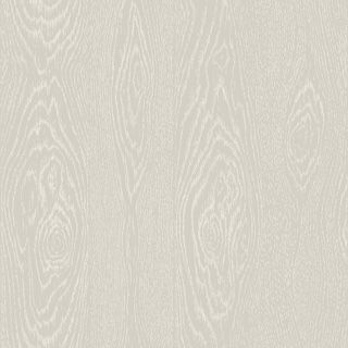 Cole & Son Ozadje WOOD GRA 10048, kolekcija CURIO