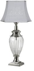Lene Bjerre DEANNA asztali lámpa nagy