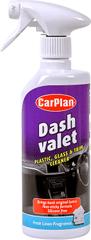 CarPlan čistilo za armaturno ploščo, 600 ml