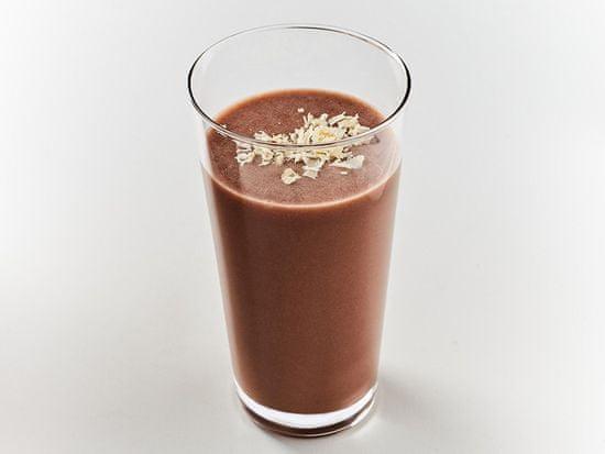 KetoMix Ketonová dieta ochutnávkový týdenní balíček