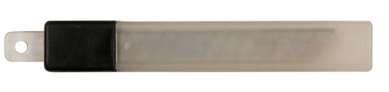 Blue Link oštrice za nož za tapete, 9 mm, BL. 1 / 1 (26499)