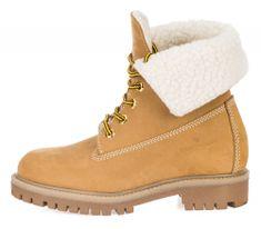 Tom Tailor dámská kotníčková obuv 7999602 39 hnědá