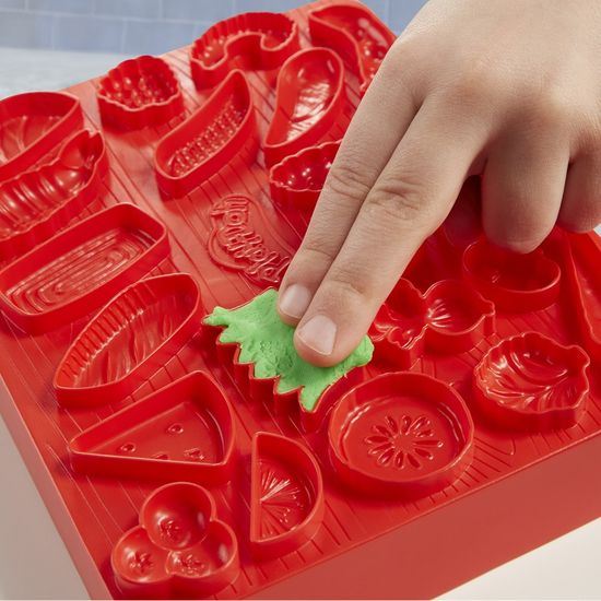 Play-Doh Set za suši