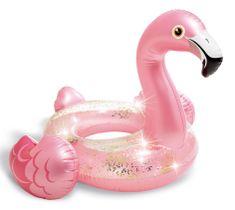 Intex 56251 flamingo, veliki