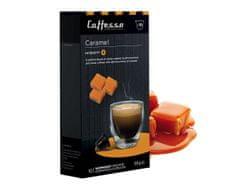 Caffesso Caramel 10szt