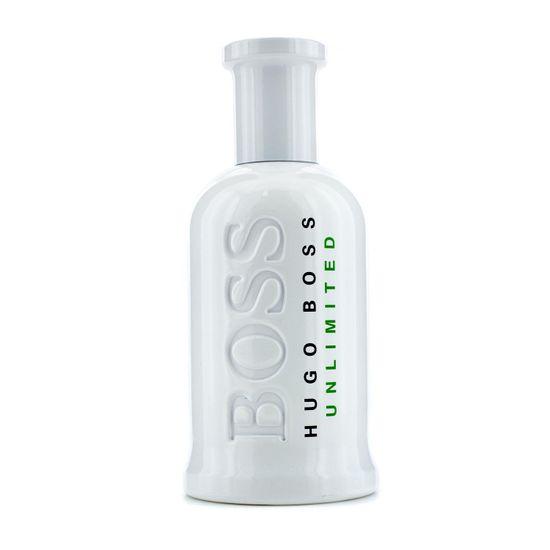 Hugo Boss Bottled Unlimited edt toaletna voda