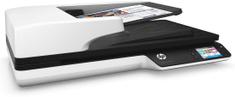 HP ScanJet Pro skener 4500 fn1 (L2749A)