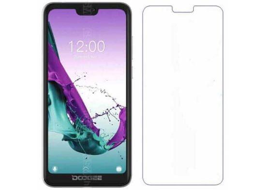 Symfony Pro+ Glass tvrzené sklo pro Doogee Y7 a Doogee N10