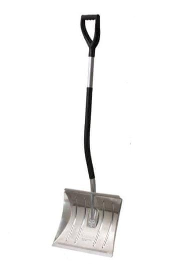 Prosperplast lopata, ALU, ergonomska ručka