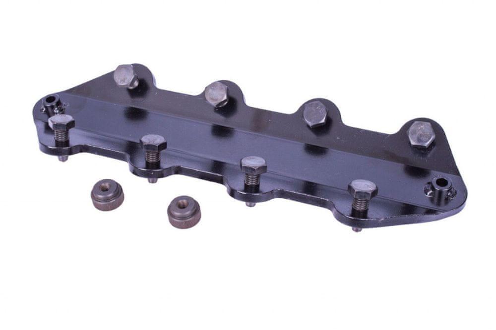 AHProfi Přípravek na stlačování ventilové pružiny - H2828   AHProfi