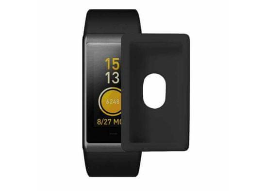 Symfony Ochranný rámeček pro Xiaomi Amazfit COR, černá
