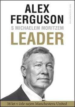 Alex Ferguson: Leader