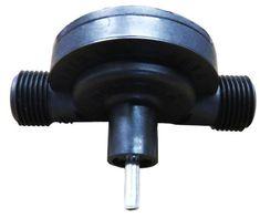 Ramda pretočna črpalka za vrtalnik (RA 895063)