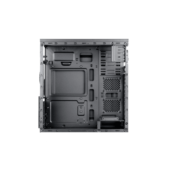 Cortek Alantik Casa35 ohišje, USB3, ATX, 500W