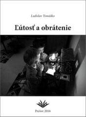 Ladislav Tomáško: Ľútosť a obrátenie