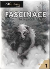 Fascinace - Fascinace 1