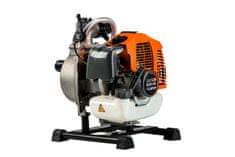 Ramda motorna vodna črpalka, 1,35 kW (RA 895067)