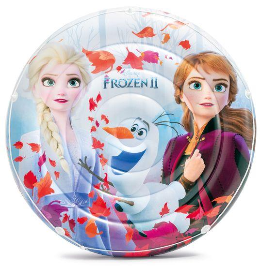 Intex 56515 Frozen 2 napihljiva blazina