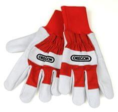 Oregon rokavice, univerzalne (OR 542656)