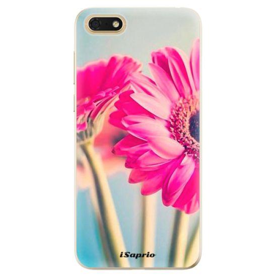iSaprio Silikónové puzdro - Flowers 11 pre Xiaomi Redmi Note 10 5G