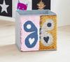 Love It Store It Box na hračky Magic Box, Motýl