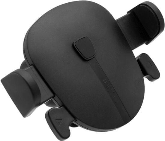 FIXED Univerzální držák Click Vent s uchycením do mřížky ventilace (FIXH-CLI-V)