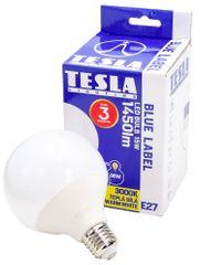 TESLA GL271530-7 LED žarnica
