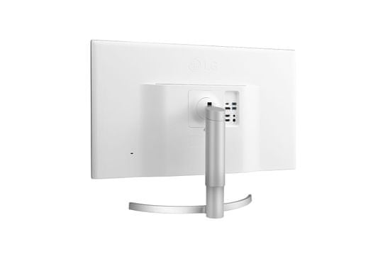 LG 32UL750-W monitor, 81,28 cm (150109)