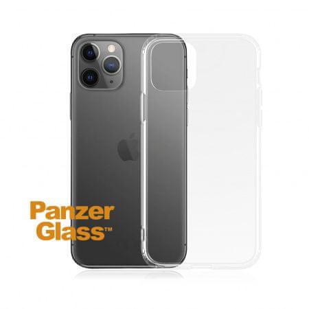 PanzerGlass ClearCase ovitek za iPhone 11 Pro