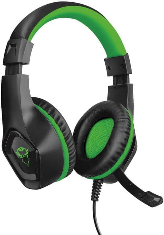 Trust GXT 404G Rana pro Xbox ONE (23346)