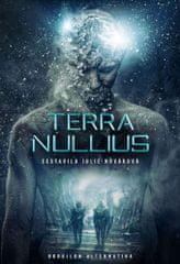 Julie Nováková: Terra nullius