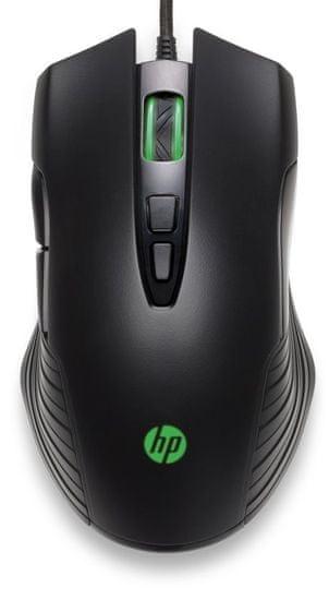 HP X220 (8DX48AA)