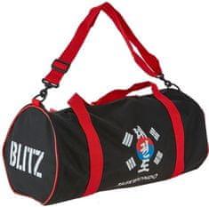 Blitz Blitz Taekwondo Dob táska