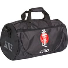 Blitz Blitz Judo Discipline Holdall taška