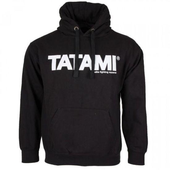 Tatami Fightwear Mikina Tatami Fightwear ESSENTIAL