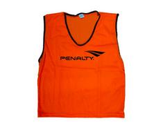 PENALTY Rozlišovací dres PETO BIB fluo orange L