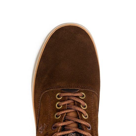 U.S. POLO ASSN. férfi cipő Tybalt ANSON7106W9/S1