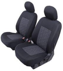 Harmony avto prevleka Universal/Prestige, blago golf (voznik + sovoznik)
