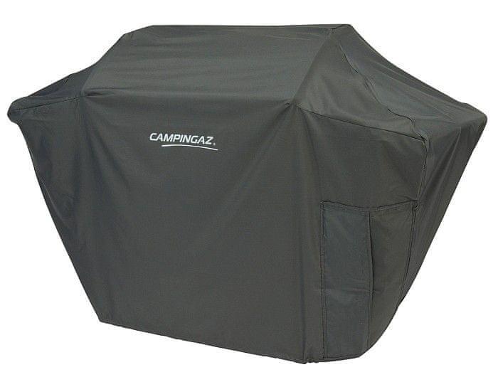 Campingaz Ochranný obal na gril Premium XXL