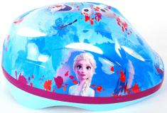Volare Dětská přilba Deluxe, Frozen 2