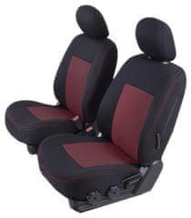 Harmony avto prevleka Universal/Prestige, blago Echo (voznik + sovoznik)