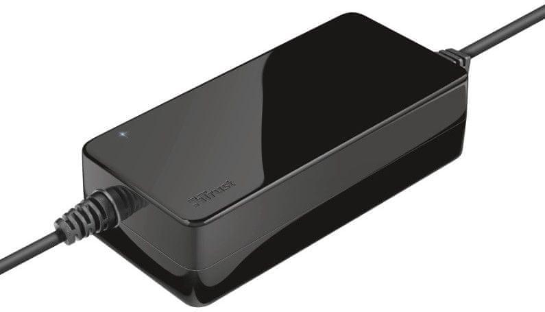 Trust Maxo Acer 90 W NTB adaptér 23391