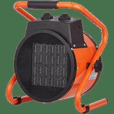 Qlima EFH6030 električni grelec