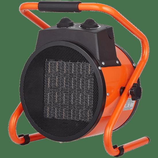 Qlima EFH6030 električni grijač